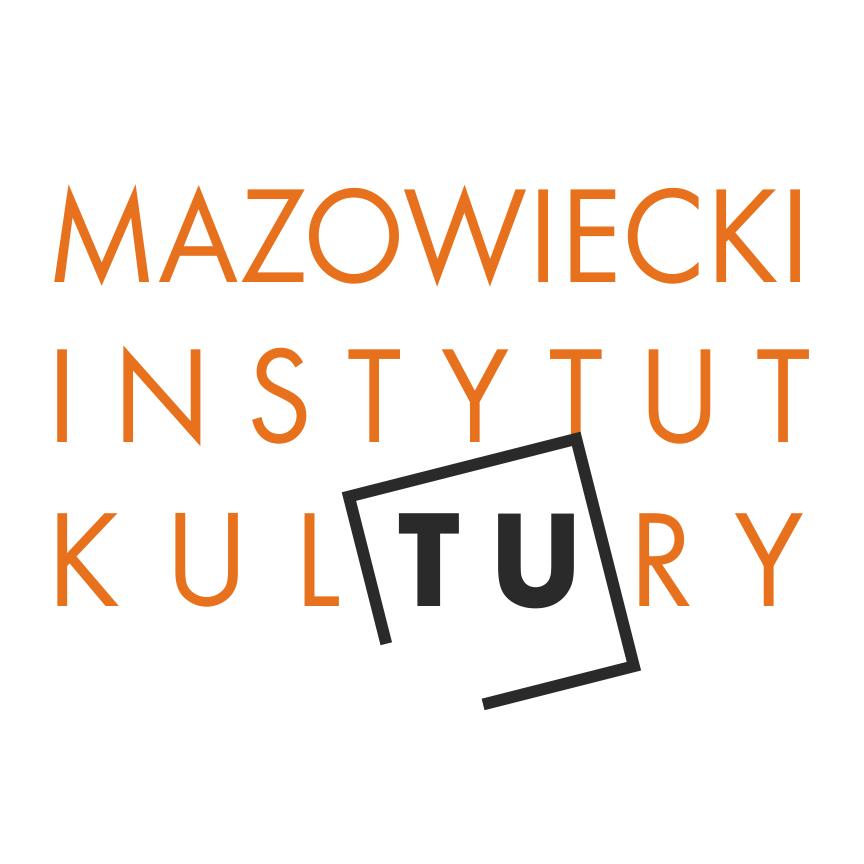 Mazowieckie Centrum Kulturi