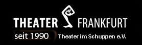 Frank Oder